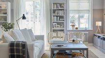 Ikea Living Room Set_ikea_living_room_table_set__ikea_full_living_room_set_ikea_sofa_set_for_living_room_ Home Design Ikea Living Room Set