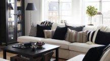 Ikea Living Room Set_living_room_furniture_sets_ikea_sofa_set_for_living_room_ikea_ikea_living_room_sofa_set_ Home Design Ikea Living Room Set