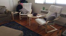 Ikea Living Room Set_living_room_sofa_set_ikea_children's_study_desk_and_chair_set_ikea_chair_and_footstool_set_ikea_ Home Design Ikea Living Room Set
