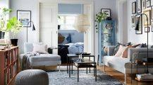 Ikea Living Room Set_living_room_sofa_set_ikea_children's_study_desk_and_chair_set_ikea_friends_living_room_set_ Home Design Ikea Living Room Set