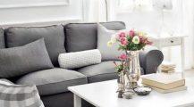Ikea Living Room Set_sofa_set_for_living_room_ikea_ikea_sofa_set_for_living_room_ikea_living_room_table_set__ Home Design Ikea Living Room Set