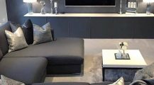 Interior Design Ideas Living Room_living_room_paint_ideas_2021_wall_painting_ideas_for_living_room_modern_style_living_room_ Home Design Interior Design Ideas Living Room