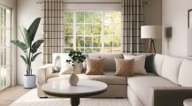 Interior Design Ideas Living Room_modern_style_interior_design_colorful_living_bohemian_style_living_room_ Home Design Interior Design Ideas Living Room