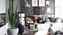 Interior Design Ideas Living Room_modern_style_living_room_minimalist_living_room_living_room_decor_ideas_2021_ Home Design Interior Design Ideas Living Room