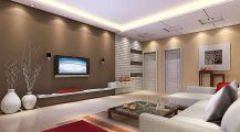 Interior Design Ideas Living Room_room_style_colors_for_living_room_scandinavian_style_living_room_ Home Design Interior Design Ideas Living Room