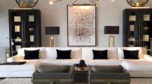 Interior Design Ideas Living Room_scandi_style_living_room_room_style_family_room_decor_ideas_ Home Design Interior Design Ideas Living Room