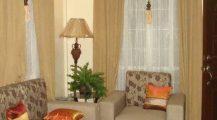 Interior Design Ideas Living Room_scandinavian_style_living_room_colorful_living_living_room_styles_ Home Design Interior Design Ideas Living Room
