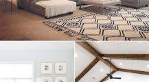 Interior Design Ideas Living Room_scandinavian_style_living_room_living_room_styles_bohemian_style_living_room_ Home Design Interior Design Ideas Living Room