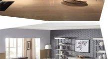 Interior Design Ideas Living Room_scandinavian_style_living_room_scandi_style_living_room_living_room_design_ Home Design Interior Design Ideas Living Room