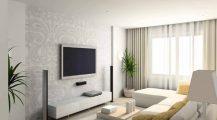 Interior Design Ideas Living Room_wall_colors_for_living_room_bohemian_style_living_room_nordic_style_living_room_ Home Design Interior Design Ideas Living Room