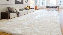 Large Living Room Rugs_big_carpet_for_living_room_cheap_large_rugs_for_living_room_large_gray_rugs_for_living_room_ Home Design Large Living Room Rugs