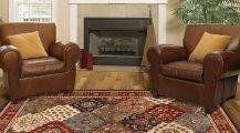 Large Living Room Rugs_big_carpet_for_living_room_large_round_rugs_for_living_room_big_black_rugs_for_living_room_ Home Design Large Living Room Rugs