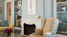 Light Blue Living Room_beige_and_light_blue_living_room_light_blue_and_gold_living_room_light_blue_and_yellow_living_room_ Home Design Light Blue Living Room