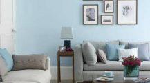 Light Blue Living Room_blue_and_gray_living_room_walls_light_blue_sofa_decorating_ideas_light_blue_and_gold_living_room_ Home Design Light Blue Living Room