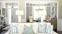 Light Blue Living Room_light_blue_living_room_decor_light_blue_sofa_living_room_ideas_blue_living_room_walls_ Home Design Light Blue Living Room