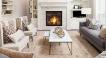 Light Brown Living Room_dark_brown_and_light_gray_living_room_light_brown_lounge_light_brown_interior_design_ Home Design Light Brown Living Room