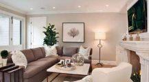 Light Brown Living Room_dark_brown_and_light_gray_living_room_light_brown_lounge_light_tan_living_room_ Home Design Light Brown Living Room