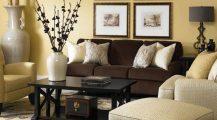 Light Brown Living Room_light_brown_interior_design_grey_and_light_brown_living_room_white_and_light_brown_living_room_ Home Design Light Brown Living Room