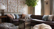 Light Brown Living Room_light_tan_living_room_walls_light_brown_and_red_living_room_light_blue_and_brown_living_room_ Home Design Light Brown Living Room