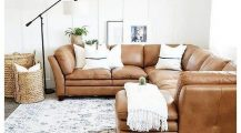 Light Brown Living Room_white_and_light_brown_living_room_grey_and_light_brown_living_room_light_brown_lounge_ Home Design Light Brown Living Room