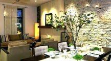 Living Dining Room Ideas_living_room_dining_room_layout_living_room_dining_room_combo_layout_ideas_living_room_and_dining_room_combo_ Home Design Living Dining Room Ideas