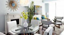 Living Dining Room Ideas_open_plan_kitchen_dining_living_room_designs_living_and_dining_room_ideas_living_and_dining_room_design_ Home Design Living Dining Room Ideas