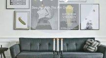 Living Room Art_canvas_wall_art_for_living_room_living_room_canvas_art_prints_for_living_room_ Home Design Living Room Art