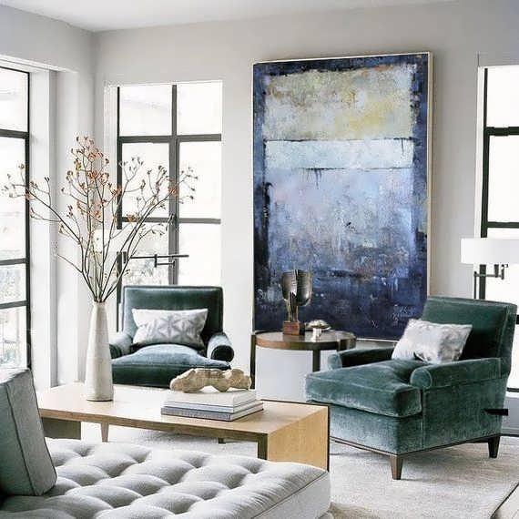 Living Room Art_framed_prints_for_living_room_large_canvas_pictures_for_living_room_modern_wall_art_for_living_room_ Home Design Living Room Art