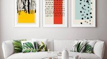 Living Room Art_framed_wall_art_for_living_room_wall_prints_for_living_room_living_room_canvas_art_ Home Design Living Room Art