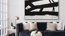 Living Room Art_large_wall_art_for_living_room_wall_hangings_for_living_room_living_room_canvas_art_ Home Design Living Room Art