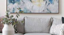 Living Room Art_living_room_art_ideas_modern_wall_art_for_living_room_large_wall_art_for_living_room_ Home Design Living Room Art