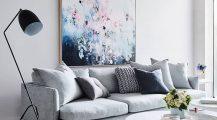 Living Room Art_living_room_canvas_art_framed_wall_art_for_living_room_framed_prints_for_living_room_ Home Design Living Room Art