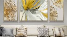 Living Room Art_modern_pictures_for_living_room_living_room_canvas_art_artwork_for_living_room_ Home Design Living Room Art