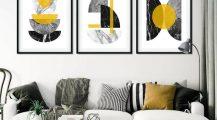 Living Room Art_wall_decor_for_living_room_living_room_art_ideas_pictures_for_living_room_ Home Design Living Room Art