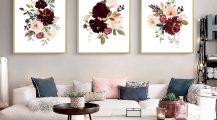Living Room Art_wall_frames_for_living_room_large_canvas_pictures_for_living_room_wall_pictures_for_living_room_ Home Design Living Room Art