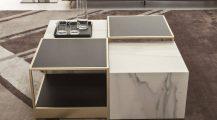 Living Room Center Table_modern_center_table_designs_for_living_room_centre_table_design_for_drawing_room_stylish_center_table_ Home Design Living Room Center Table