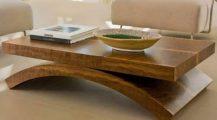 Living Room Center Table_modern_center_table_for_living_room_center_tables_for_sale_stylish_center_table_ Home Design Living Room Center Table
