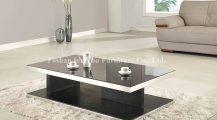 Living Room Center Table_modern_center_table_for_living_room_sofa_center_table_centre_coffee_table_ Home Design Living Room Center Table