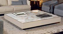 Living Room Center Table_wooden_center_table_contemporary_center_table_center_tables_for_sale_ Home Design Living Room Center Table
