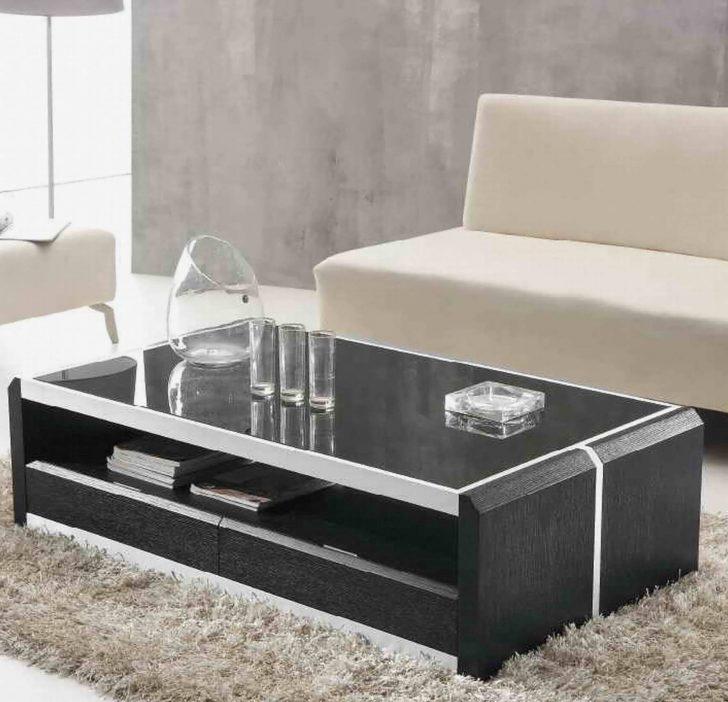 Living Room Center Table_wooden_center_table_marble_center_table_for_living_room_centre_coffee_table_ Home Design Living Room Center Table