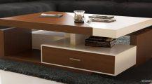 Living Room Center_lounge_entertainment_unit_farmhouse_tv_wall_unit_luxury_tv_entertainment_unit_ Home Design Living Room Center