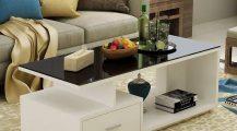 Living Room Center_luxury_tv_entertainment_unit_room_to_go_entertainment_center_farmhouse_built_in_entertainment_center_ Home Design Living Room Center