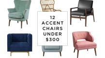 Living Room Chairs_armchairs_swivel_barrel_chair_club_chair_ Home Design Living Room Chairs