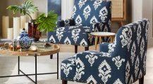 Living Room Chairs_swivel_barrel_chair_black_accent_chair_ikea_accent_chairs_ Home Design Living Room Chairs