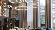 Living Room Chandelier_big_chandelier_for_living_room_chandelier_for_living_room_modern_living_room_chandelier_high_ceiling_ Home Design Living Room Chandelier