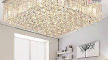 Living Room Chandelier_black_living_room_light_fixture_living_room_crystal_chandelier_chandelier_modern_living_room_ Home Design Living Room Chandelier