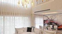 Living Room Chandelier_chandelier_for_living_room_modern_led_chandelier_for_living_room_crystal_lights_for_living_room_ Home Design Living Room Chandelier