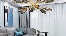 Living Room Chandelier_chandelier_for_living_room_with_high_ceiling_chandelier_for_living_room_modern_large_chandelier_for_living_room_ Home Design Living Room Chandelier