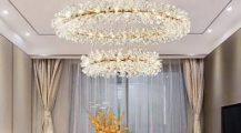 Living Room Chandelier_chandelier_for_low_ceiling_living_room_elegant_chandelier_for_living_room_farmhouse_living_room_chandelier_ Home Design Living Room Chandelier
