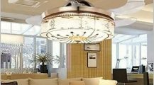 Living Room Chandelier_chandelier_small_living_room_large_living_room_light_fixtures_modern_chandelier_lights_for_living_room_ Home Design Living Room Chandelier
